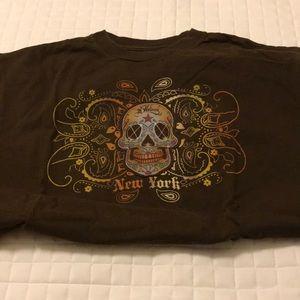 Billabong tee shirt